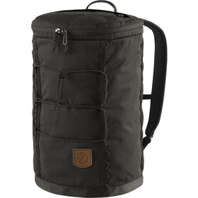 Fjällräven Singi 20 Backpack stone grey